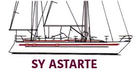 SY ASTARTE